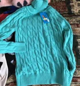 Продаются остатки женской одежды со склада