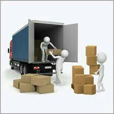 РАЗНОРАБОЧИЕ, погрузка-разгрузка, помощь в переезд