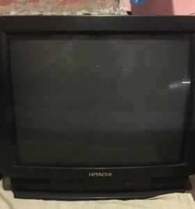 2 телевизора на выбор