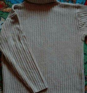 Кофта свитер рубашка