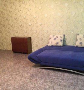 Квартира, 2 комнаты, 71.2 м²