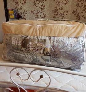 Комплект спальных принодлежностей