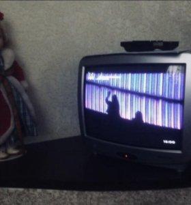Продается телевизор Toshiba