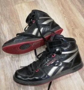 Обувь 38 размер