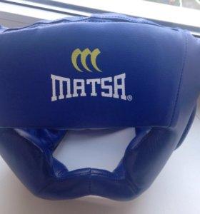 Новый шлем+подарок