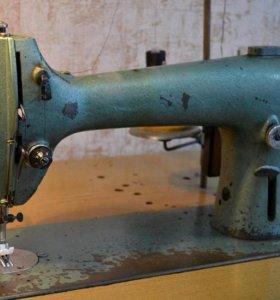 Швейная промышленная машинка22 класса