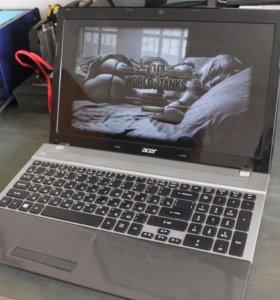 Acer Aspire V3-571G i5 3230M/8Gb/500Gb/GT 730M 4Gb