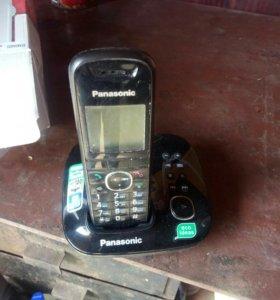 Продам телефон, не пользовались.