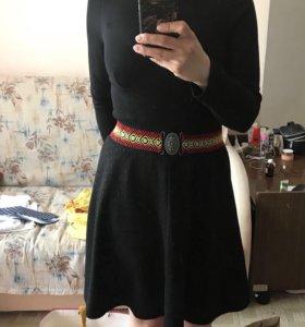 Новое платье Mary Mea