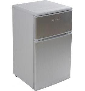 Холодильник Shivaki SNRF-90DS(3 дня)