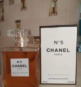 Шанель N5