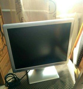 Монитор proview uk713
