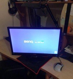 Монитор BenQ 22 дюйма