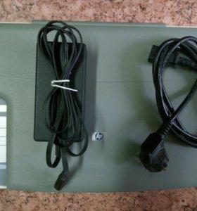 Принтер HP PSC 1410