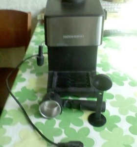 Кофеварка REDMOND RCM-1504