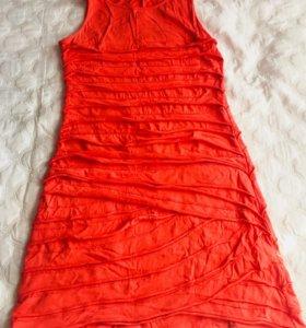 Платье TATUUM, xs