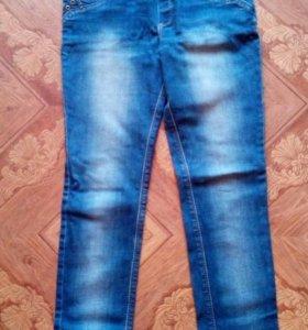 8c5a26b8da1d Одежда для беременных в Кирове - купить джинсы, платья, сарафаны ...