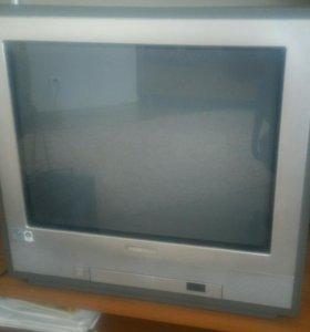 Телевизор Thomson 54 см
