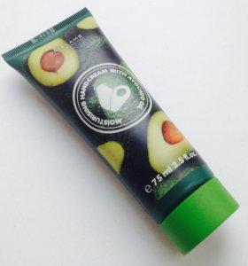 Крем для рук «Авокадо» Орифлэйм