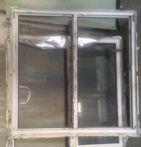 Окно (новое)