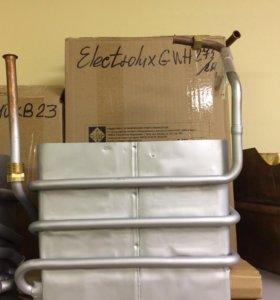 Теплообменник Electrolux 250/275/285