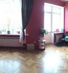Сдаю комнату в центре города