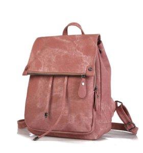 Новый рюкзак женский 👛