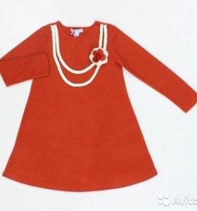 Новое платье ViDay (Таиланд) 146-152 р.12 лет