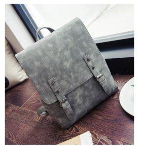 Новый рюкзак женский 🎒