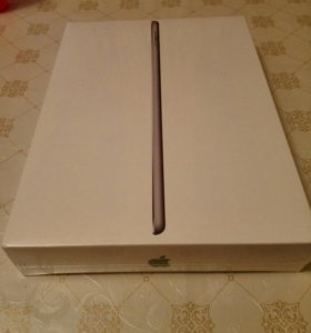 Apple iPad (5th Generation)