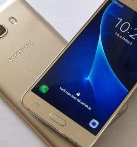 Samsung galaxy j7 2016 ( Обмен )
