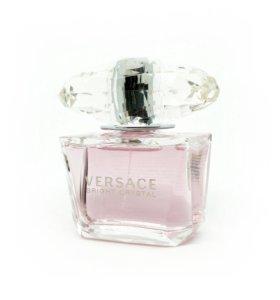 Оригинал Versace Bright Crystal (Италия)