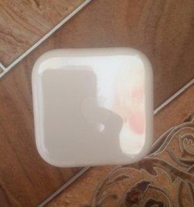 Наушники 🎧 Apple