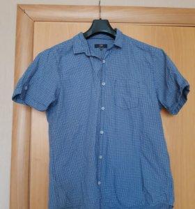 Рубашка Oggi