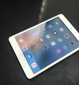 iPad mini 32gb wi-fi