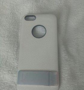 Чехол для айфон 5 ,5s