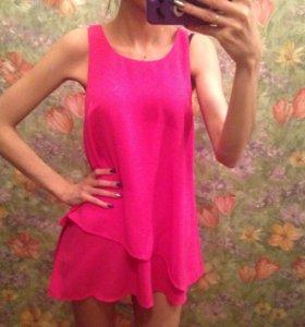Платье/кофта incity