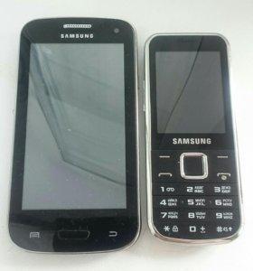 Телефоны без батарей
