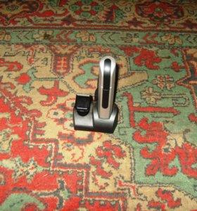 Машинка-триммер для стрижки