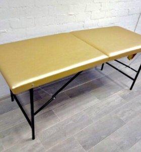 Массажный стол (Кушетка) до 350 кг