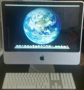 Apple iMac 4Gb