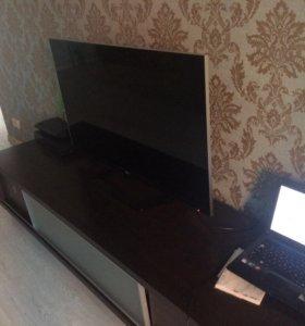 """3D телевизор LG 47"""""""