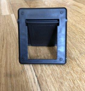 Подставка под iphone/ipad