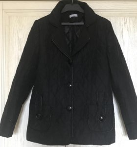 Куртка женская 46-48 р-р