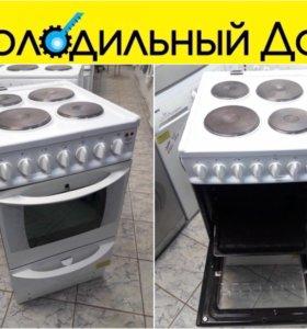 Электрическая плита Upo XD42