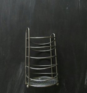 Подставка под вилки/ложки Ikea