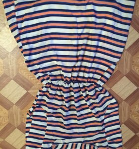 Короткие платья, новые, на размер 40-42