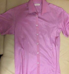 Рубашка р48
