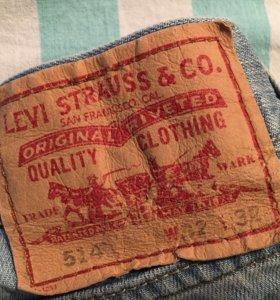 Levi's 514