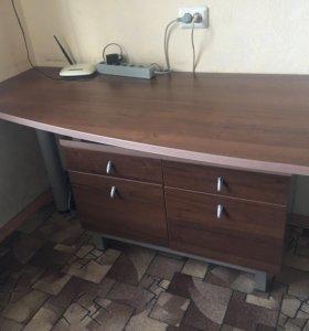 Офисный/письменный стол